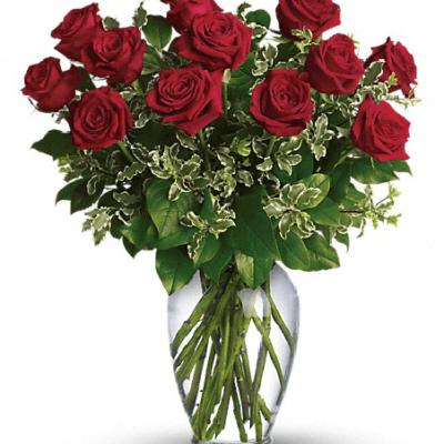 Kathy's Florist - Fort Lauderdale Flower Delivery - Fort Lauderdale Florist