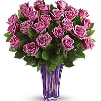 Kathy's Florist - Fort Lauderdale Flower Deliver