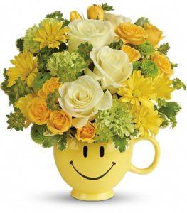 Kathy's Florist - Fort Lauderdale