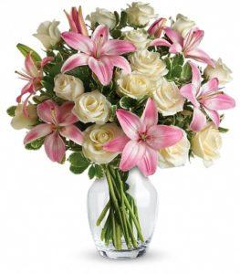Always a Lady - Kathy's Florist