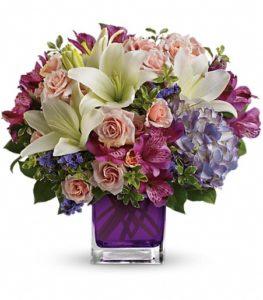 Kathy's Florist - Fort Lauderdale - Fort Lauderdale Florist
