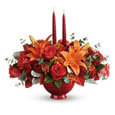Kathy's Florist - Fort Lauderdale Flower Delivery